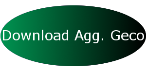Download_Agg_Geco