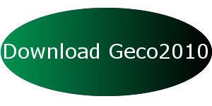 Download_Geco